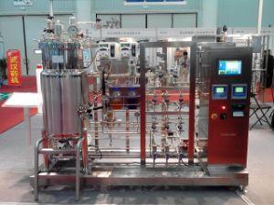 Magnetic Stirring Bioreactor pictures & photos