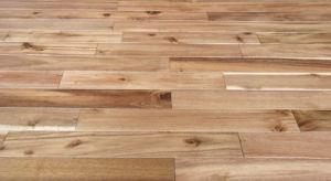 Indonesian Acacia Flooring (YM-1005)