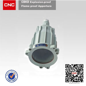 (CBKD) Well Sold Explosion Proof Apperture Lighting pictures & photos