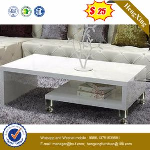 Living Room Furniture and Coffee Table (HX-CT0093) pictures & photos