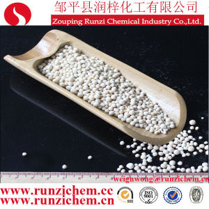 Kieserite Fertilizer Magnesium Sulfatekieserite Fertilizer Magnesium Sulfate pictures & photos
