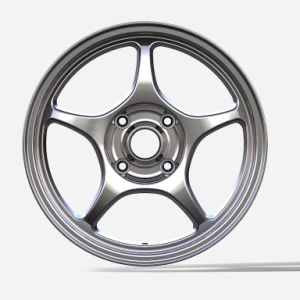Fully Size of Alloy Wheels pictures & photos