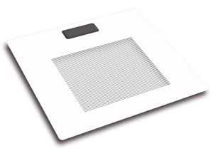 Quality Electronnic Personal Scale with Glass (BB332L-W) pictures & photos