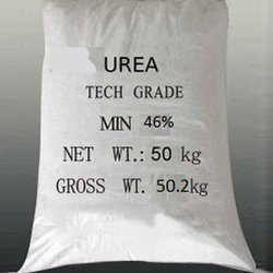Free Samples Urea, 46%Nitrogen Fertilizer, Granular pictures & photos