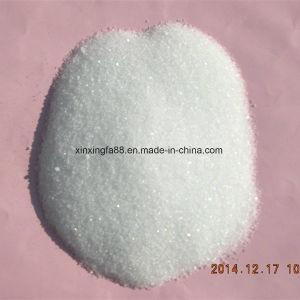 Industry Grade Mono Ammonium Phosphate (map) pictures & photos
