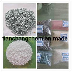 NPK 12-24-12 Compound Fertilizer NPK pictures & photos