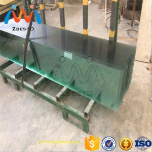 Decorative Table Top Replacement Glass Manufacturer