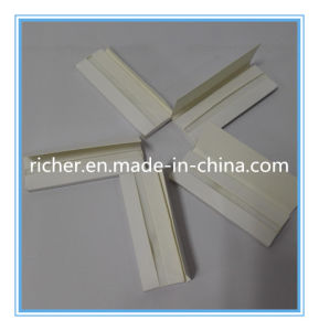 14GSM Transparent 1 14 Size Wood Rolling Paper pictures & photos