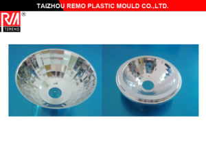 Differeent Models of Car Light Reflector Mould Injection Mould pictures & photos