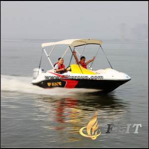 Low Maintenance Speed Boat for Sale pictures & photos