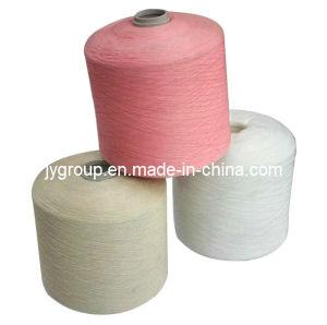 Polyester Staple Fibre Spun Yarn