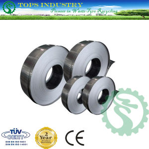 Hot Dipped Galvanized Steel Coil (Tops-115) pictures & photos