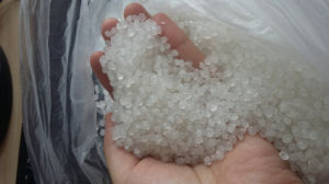 Recycled PP Granules (injection /blow grade) with Competitive Price pictures & photos