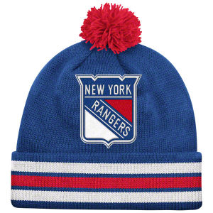 Leather Patch Beanies Leisure Cap pictures & photos