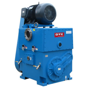 Single Stage Text Industrial Vacuum Drying Piston Pump pictures & photos