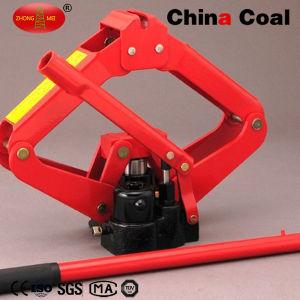 2ton Tra1157-2 Mini Scissor Jack pictures & photos