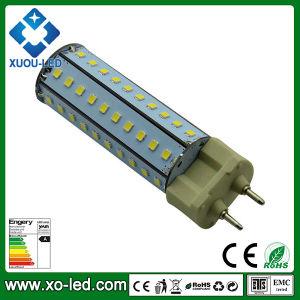 8W 10W G12 Corn Light 56LEDs 70LEDs SMD2835 AC100-240V LED Corn Bulb