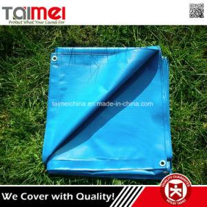 500d Low Price Water Tank PVC Tarpaulin pictures & photos
