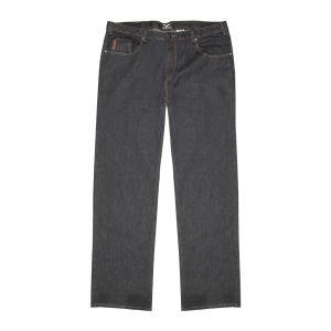 Men′s Stretch Skinny Denim Fashion Jeans