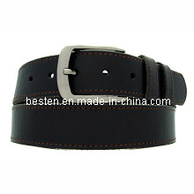 Fashion Golf Men Belts (BSD-11-023)