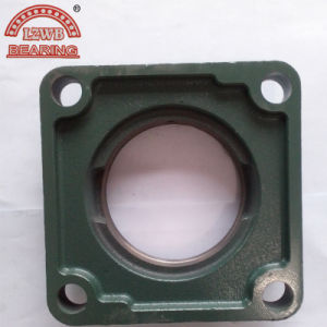 Pillow Block Bearing for Agricultural Machinery (UCP205, UCP206, UCP208, UCP210) pictures & photos