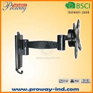 LCD Bracket LCD TV Holder for Most 13 to 27 Inch Tvs pictures & photos
