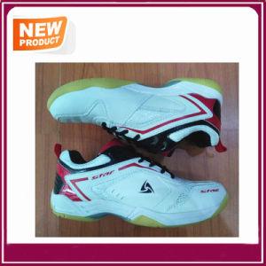 New Style Badminton Shoes Wholesale pictures & photos