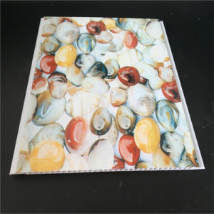 7.5*250mm Interior Decoration PVC Ceiling Panel Made in China pictures & photos