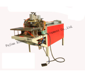 Facial Tissue Paper Packing Machine (XY-GU-27) pictures & photos