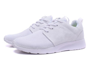 High Quality Running Shoes Free Shipping pictures & photos