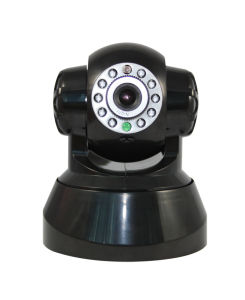 IP Camera (SW341C)