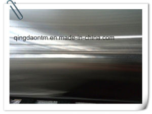Professional Horizontal CNC Grinding Lathe Machine for Mining Industry (CG61160) pictures & photos