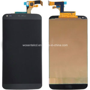 for LG G Flex D950 D955 D956 D958 D959 Ls995 F340 Genuine New LCD and Touch Screen Digitizer Assembly No Frame
