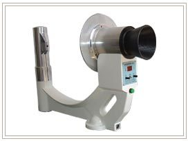 Med-X-50A Low-Intensity Portable X-ray Imaging Scope pictures & photos
