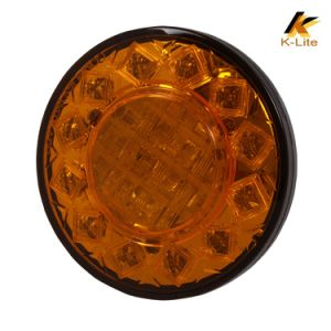 Truck LED Tail Light, LED Truck Bar Lt120 pictures & photos