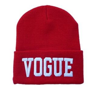 Custom Design 3D Embroidery Beanie Cap pictures & photos