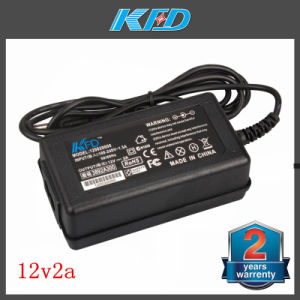 240V to 12V Supply for Medical Charger