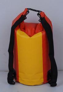 Waterproof Dry Bag 211067I