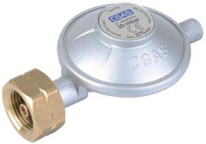 LPG Euro Low Pressure Gas Regulator (C31G05G30) pictures & photos