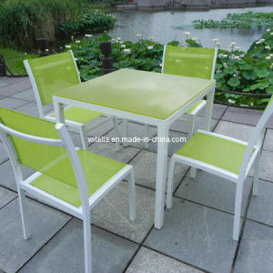 Patio Garden Outdoor Furniture Set pictures & photos
