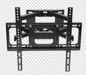TV Wall Mount for LED TV (LG-F403) pictures & photos