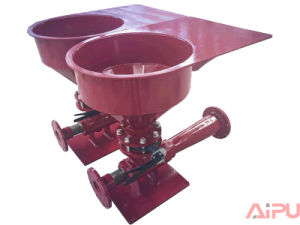 Low Price Oilfield Centrifugal Pump Spare Parts pictures & photos