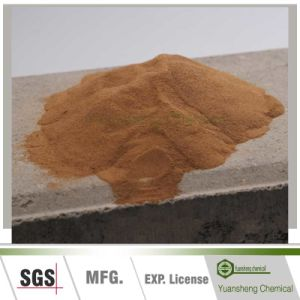 Naphthalene Sulfonate Formaldehyde High Quality Dispersant Nno (FDN-A) pictures & photos