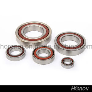 Angular Contact Ball Bearing (7318 BECBM)
