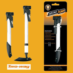 Bike Pump, Bicycle Pump for Sale Tim-Zf-011 pictures & photos