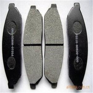 Brake System Brake Pad 04465-60230 pictures & photos