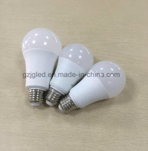 Factory Wholesale Bulb LED 7W Light Cheap Price pictures & photos