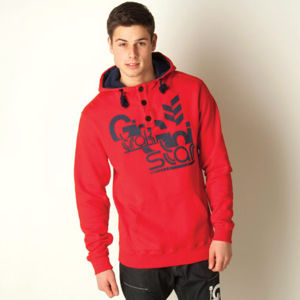 Men Hoodies / Hooded Sweatshirt (MS000082) pictures & photos