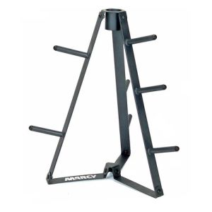 Body Building/Fitness Equipment/Olympic Weight Plate Rack/Weight Plate Tree pictures & photos