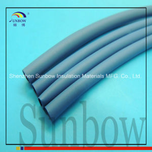 2: 1 UL Polyolefin Heat Shrinkable Sleeve for Pipeline pictures & photos